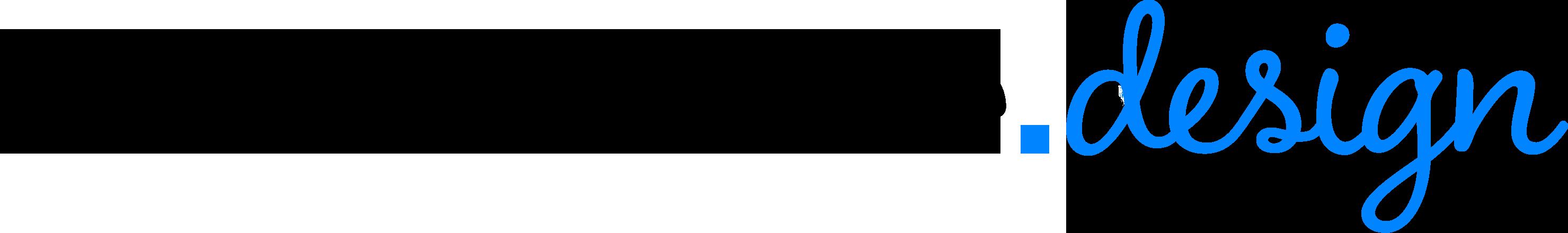 Learn Website Design Logo